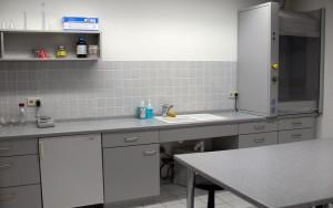 Forschungsstation-Linde-Labor