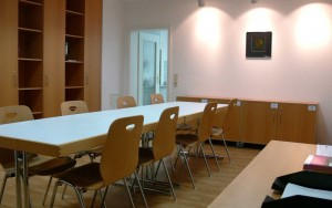 Forschungsstation-Linde-Seminarraum