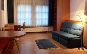 Forschungsstation-Linde-Studio-1